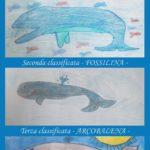 balena-service