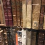 Libreria Antiquaria Gonnelli