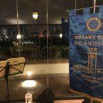 Rotary, Arte e Musica