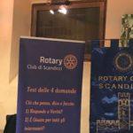 Centro Studi Rotariani