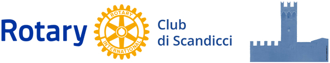 Rotary Club di Scandicci