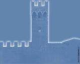 Rotary Scandicci logo